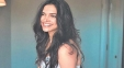 Deepika Allots Dates Prabhas's Dates to SRK