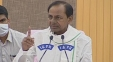 KCR back from farmhouse to Pragathi Bhavan!