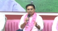 GHMC Poll Outcome, A Big Setback For KTR