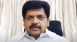 Ex-TDP minister Ravindra in Rajahmundry jail