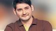 Mahesh Babu To Shoot Two Films Simultaneously
