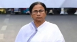 Mamata ahead in Bengal, DMK set for comeback in TN