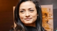 Shocking: Namrata's Name Surfaces in Drug Chat
