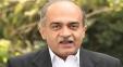 Probe Jagan's Charges, Says Prashant Bhushan