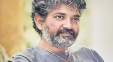 Breaking: Rajamouli Tests Positive For Coronavirus
