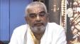 Ramana Deekshitulu Turning To BJP?