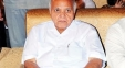 Margadarsi case haunts Ramoji Rao again