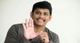 Is Santosh Srinivas a One-Film Wonder?
