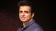 Do You Know Sonu Sood's Property Value?