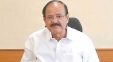 Venkaiah Naidu Tests Positive For Covid-19