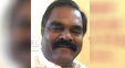 Tollywood Comedian Passes Away Due To Coronavirus