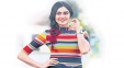 Adah Sharma's Jibe At B'wood's Vacay Frenzy