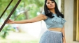 Pics: OMG Anasuya! What Is This?