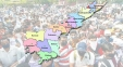 Opinion: Why Majority Andhraites Hate That Community?