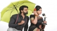 Bhanumathi and Ramakrishna Review: Love in 30s
