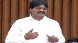 MLA Madhusudan Hilarious Take On Chandrababu