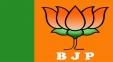 Telangana: Disgruntled leaders make beeline to BJP