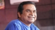 Brahmanandam Denies Switching to TV Serials