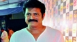 Actor Brahmaji Quits From Twitter