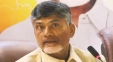 Corona Backstabbed Chandrababu Media!