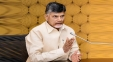 Chandrababu vows to continue fight for Amaravati