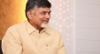 Public Talk: Chandrababu's Funny Politics With BJP