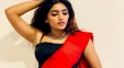 Gallery: Red Hot Look Of Eesha Rebba