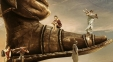 'Johar' Movie Review: Statue Politics, Dull Narration