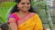 Kavitha's Strange Logic On BJP's Growth!