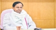 Why is KCR unwilling to bring Covid under Arogyasri?