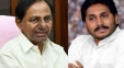 Jagan Decision Pushes KCR Into Corner!