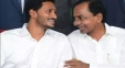 Will Jagan invite KCR to Vizag function?