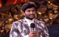 Bigg Boss 4: Soft Target For Housemates Kumar Sai In The Lead!