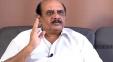 MS Raju Upset With Namrata's Insta Post