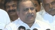 Mudragada Not Interested In Joining BJP?