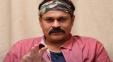 Naga Babu's Attack On Prakash Raj