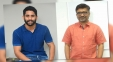 Naga Chaitanya Queues Up Another Majili!
