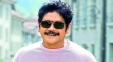Buzz: Nagarjuna Leaves Him Clueless?