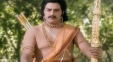 NBK's Nartanasala: Disappointing Show!