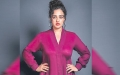 Nitya Menen: That Is My Best Performance Ever