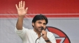Pawan Kalyan's New Walking Mantra