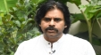 When Will Pawan Kalyan Step Out?