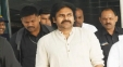 Tirupati by-poll: Pawan At The Mercy Of BJP Bosses
