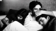 Pic Talk: Pawan Kalyan With His Kids!