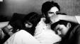 Pic Talk: Pawan Kalyan With His Kids!