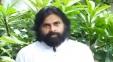 Pawan Differs With BJP On Amaravati!