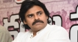 Pawan Kalyan Is A Lawyer, Thief And Police!