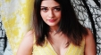 Pics: Payal Raput In Beautiful Yellow
