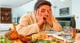 Pic: Top Actress Shocked At Her Brunch Plate