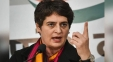 Interesting Story Of Priyanka Gandhi's Bungalow